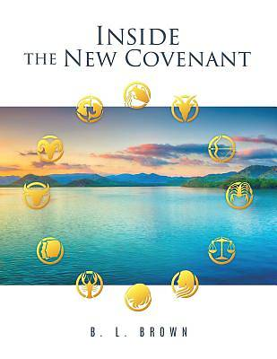 Picture of Inside the New Covenant