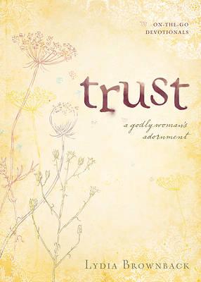 Picture of Trust