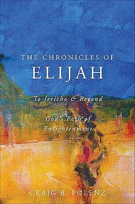 The Chronicles of Elijah