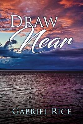 Picture of Draw Near