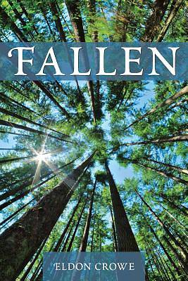 Picture of Fallen