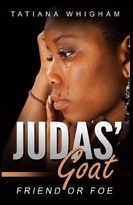 Picture of Judas' Goat