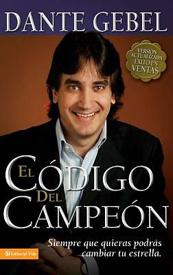 Picture of El Codigo del Campeon