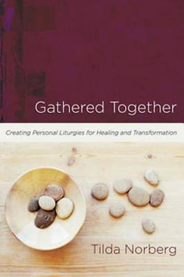 Picture of Gathered Together - eBook [ePub]
