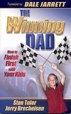 The Winning Dad