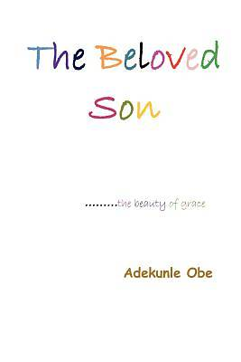 The Beloved Son