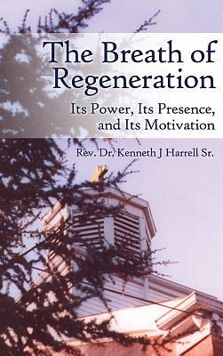 Picture of The Breath of Regeneration