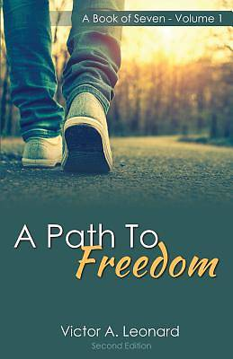Picture of A Path to Freedom