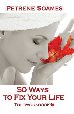 50 Ways to Fix Your Life, The Workbook [ePub Ebook]