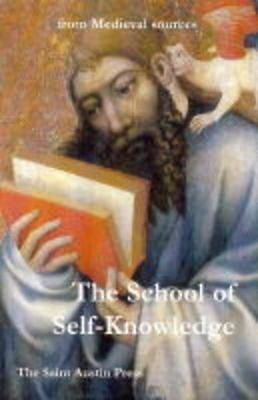 Picture of The School of Self Knowledge