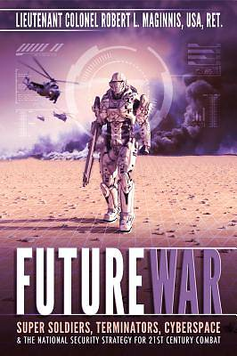 Picture of Future War