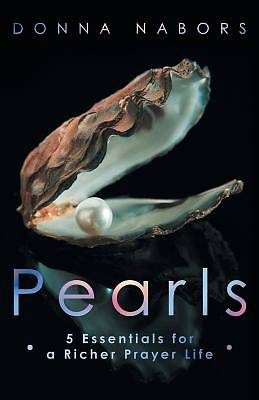 Picture of Pearls