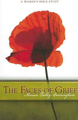 The Faces of Grief