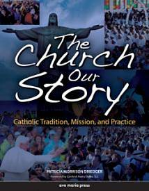 The Church Our Story