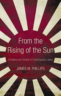 Picture of From the Rising of the Sun