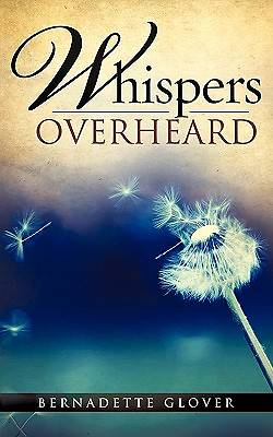 Picture of Whispers Overheard