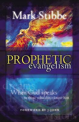 Picture of Prophetic Evangelism