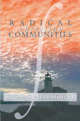 Picture of Radical Christian Communities