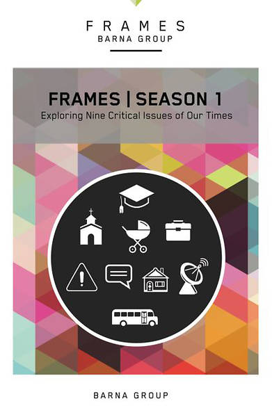 Picture of Frames Season 1