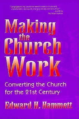 Making the Church Work