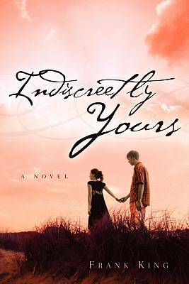 Picture of Indiscreetly Yours