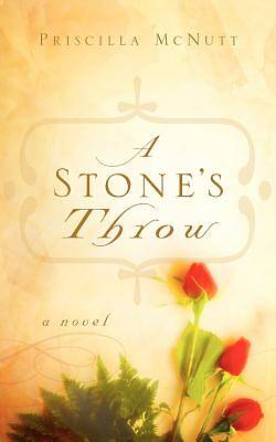 Picture of A Stone's Throw