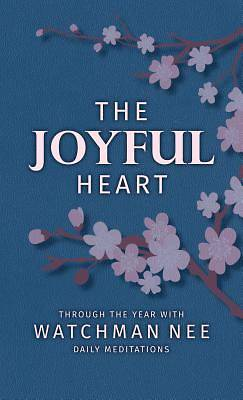 Picture of The Joyful Heart