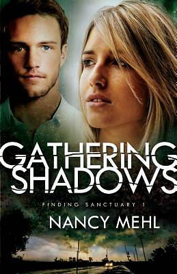 Picture of Gathering Shadows