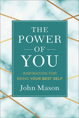 Picture of The Power of You