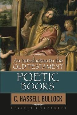 An Introduction to the Old Testament Poetic Books [ePub Ebook]