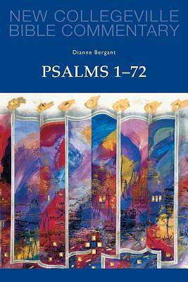 Picture of Psalms 1-72