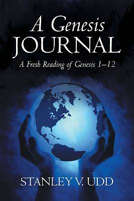 Picture of A Genesis Journal