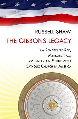 The Gibbons Legacy