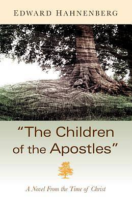 Picture of The Children of the Apostles