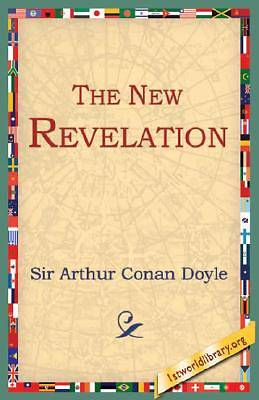 The New Revelation [Adobe Ebook]