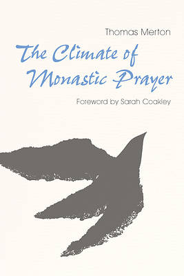 Picture of The Climate of Monastic Prayer