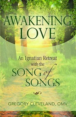 Picture of Awakening Love