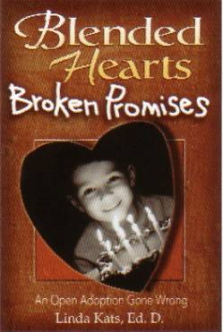 Blended Hearts, Broken Promises