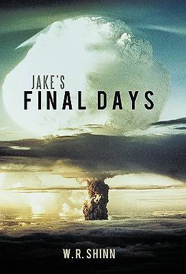 Picture of Jake's Final Days