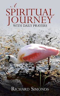 Picture of A Spiritual Journey