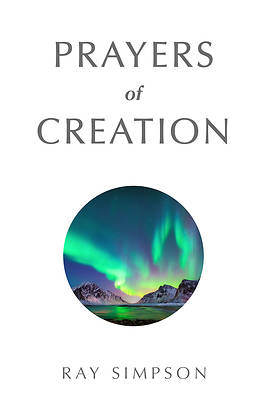 Picture of Prayers of Creation