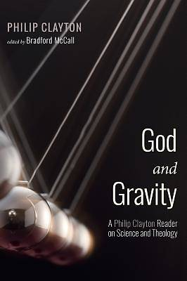 Picture of God and Gravity