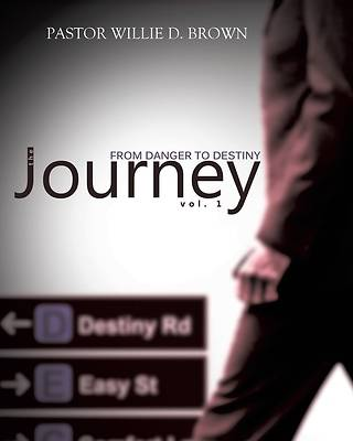 Picture of The Journey Vol. 1