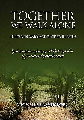 Picture of Together We Walk Alone
