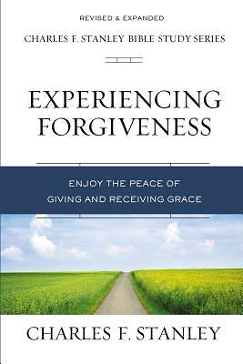 Picture of Experiencing Forgiveness