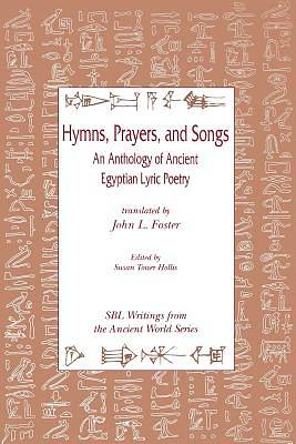 Hymns Prayers And Songs