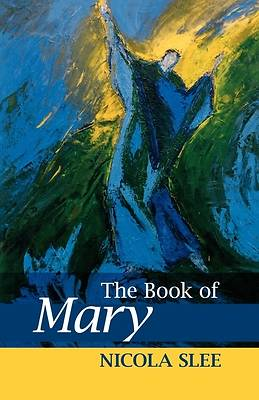 The Book of Mary [ePub Ebook]