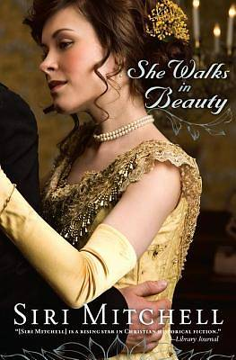 She Walks in Beauty [ePub Ebook]