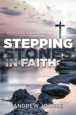 Picture of Stepping Stones in Faith