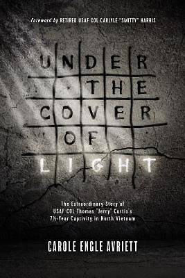 Picture of Under the Cover of Light